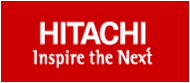Hitachi Partner